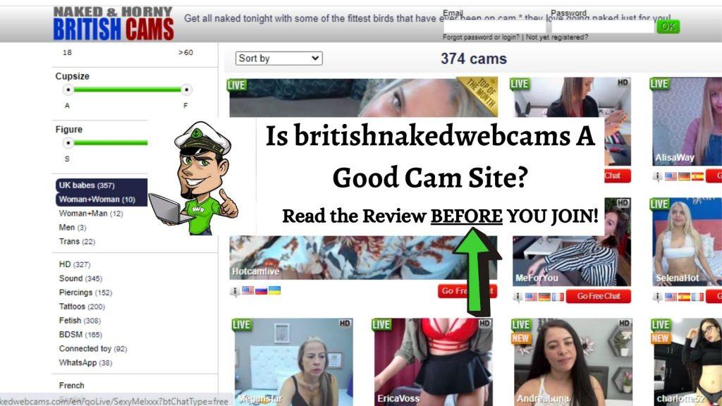britishnakedwebcams
