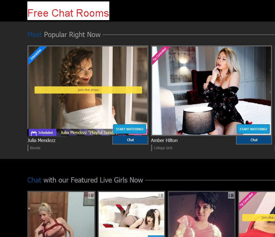 freechatrooms reviews