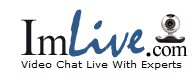 imlive.com reviews