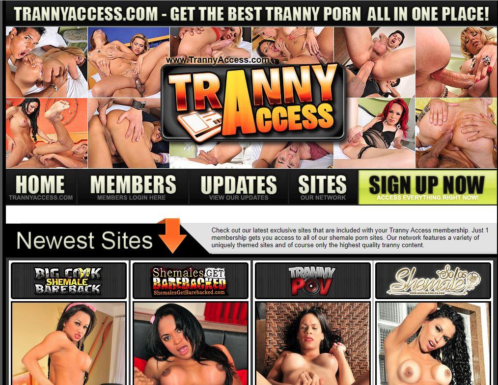 tannyaccess reviews
