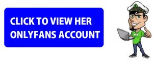 onlyfans button
