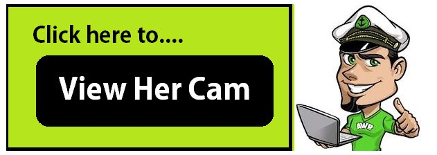 view her cam button