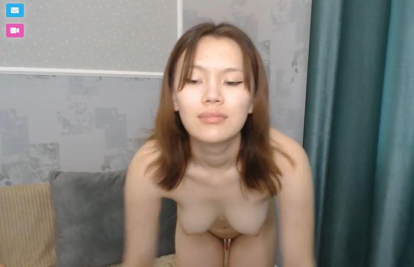 little tits webcam